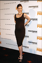 Celebrity Photo: Sarah Wayne Callies 2000x3008   421 kb Viewed 39 times @BestEyeCandy.com Added 210 days ago