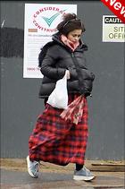 Celebrity Photo: Helena Bonham-Carter 1200x1805   260 kb Viewed 1 time @BestEyeCandy.com Added 42 hours ago