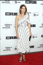 Celebrity Photo: Cobie Smulders 2100x3150   719 kb Viewed 24 times @BestEyeCandy.com Added 62 days ago