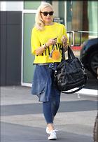 Celebrity Photo: Gwen Stefani 1200x1741   223 kb Viewed 18 times @BestEyeCandy.com Added 25 days ago