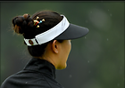 Celebrity Photo: Michelle Wie 3078x2172   1.1 mb Viewed 57 times @BestEyeCandy.com Added 143 days ago