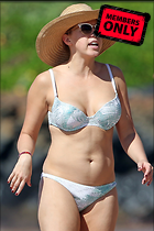 Celebrity Photo: Jodie Sweetin 2333x3500   2.5 mb Viewed 3 times @BestEyeCandy.com Added 280 days ago
