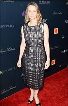 Celebrity Photo: Jodie Foster 1200x1876   437 kb Viewed 15 times @BestEyeCandy.com Added 41 days ago