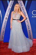 Celebrity Photo: Miranda Lambert 681x1024   186 kb Viewed 19 times @BestEyeCandy.com Added 83 days ago