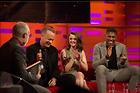 Celebrity Photo: Maisie Williams 3000x2000   624 kb Viewed 19 times @BestEyeCandy.com Added 33 days ago
