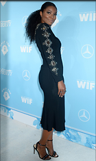 Celebrity Photo: Gabrielle Union 1200x2018   202 kb Viewed 56 times @BestEyeCandy.com Added 307 days ago
