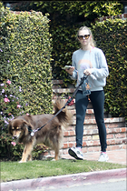 Celebrity Photo: Amanda Seyfried 1200x1800   430 kb Viewed 16 times @BestEyeCandy.com Added 71 days ago