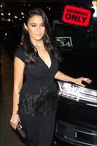 Celebrity Photo: Emmanuelle Chriqui 3456x5184   1.4 mb Viewed 0 times @BestEyeCandy.com Added 36 hours ago