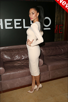Celebrity Photo: Nicole Scherzinger 1200x1805   188 kb Viewed 33 times @BestEyeCandy.com Added 7 days ago