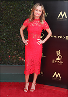 Celebrity Photo: Giada De Laurentiis 1200x1715   270 kb Viewed 23 times @BestEyeCandy.com Added 19 days ago