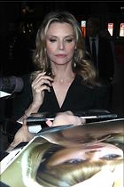 Celebrity Photo: Michelle Pfeiffer 2515x3768   717 kb Viewed 24 times @BestEyeCandy.com Added 33 days ago