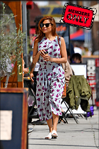 Celebrity Photo: Eva Mendes 1517x2277   2.1 mb Viewed 3 times @BestEyeCandy.com Added 59 days ago