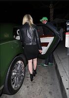 Celebrity Photo: Avril Lavigne 2263x3200   628 kb Viewed 35 times @BestEyeCandy.com Added 28 days ago