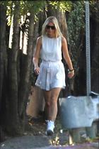 Celebrity Photo: Gwyneth Paltrow 800x1199   98 kb Viewed 27 times @BestEyeCandy.com Added 23 days ago