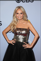 Celebrity Photo: Kristin Chenoweth 1200x1800   260 kb Viewed 14 times @BestEyeCandy.com Added 25 days ago