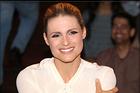 Celebrity Photo: Michelle Hunziker 1200x800   70 kb Viewed 18 times @BestEyeCandy.com Added 53 days ago