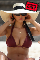 Celebrity Photo: Devin Brugman 2400x3600   1.3 mb Viewed 2 times @BestEyeCandy.com Added 107 days ago