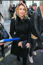 Celebrity Photo: Dannii Minogue 1200x1798   237 kb Viewed 78 times @BestEyeCandy.com Added 456 days ago