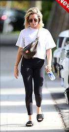 Celebrity Photo: Ashley Tisdale 1200x2308   219 kb Viewed 11 times @BestEyeCandy.com Added 22 hours ago