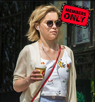 Celebrity Photo: Emilia Clarke 2200x2363   1.8 mb Viewed 2 times @BestEyeCandy.com Added 45 days ago