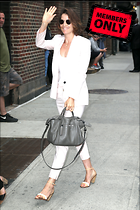 Celebrity Photo: Cobie Smulders 2200x3300   3.0 mb Viewed 0 times @BestEyeCandy.com Added 55 days ago