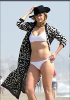 Celebrity Photo: Mischa Barton 1356x1920   332 kb Viewed 38 times @BestEyeCandy.com Added 88 days ago