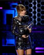 Celebrity Photo: Taylor Swift 1200x1510   230 kb Viewed 33 times @BestEyeCandy.com Added 58 days ago