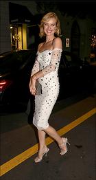 Celebrity Photo: Eva Herzigova 1200x2248   260 kb Viewed 51 times @BestEyeCandy.com Added 115 days ago