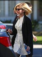 Celebrity Photo: Kate Mara 1200x1622   162 kb Viewed 40 times @BestEyeCandy.com Added 26 days ago