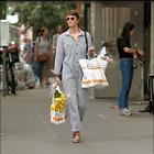 Celebrity Photo: Helena Christensen 1200x1200   182 kb Viewed 13 times @BestEyeCandy.com Added 131 days ago