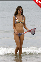 Celebrity Photo: Alessandra Ambrosio 1816x2723   353 kb Viewed 16 times @BestEyeCandy.com Added 10 days ago