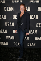 Celebrity Photo: Angie Everhart 2400x3600   567 kb Viewed 22 times @BestEyeCandy.com Added 47 days ago