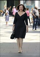 Celebrity Photo: Fran Drescher 2121x3000   356 kb Viewed 45 times @BestEyeCandy.com Added 190 days ago