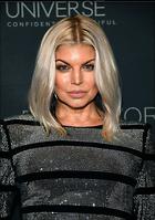 Celebrity Photo: Stacy Ferguson 800x1138   203 kb Viewed 29 times @BestEyeCandy.com Added 18 days ago