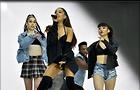Celebrity Photo: Ariana Grande 1600x1031   162 kb Viewed 11 times @BestEyeCandy.com Added 32 days ago