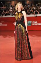 Celebrity Photo: Cate Blanchett 1200x1814   279 kb Viewed 33 times @BestEyeCandy.com Added 122 days ago