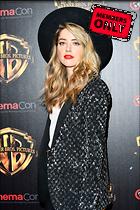 Celebrity Photo: Amber Heard 2100x3150   2.6 mb Viewed 1 time @BestEyeCandy.com Added 12 days ago