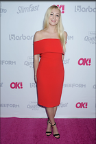Celebrity Photo: Ava Sambora 1200x1797   165 kb Viewed 173 times @BestEyeCandy.com Added 249 days ago