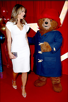 Celebrity Photo: Elizabeth Hurley 1200x1800   224 kb Viewed 51 times @BestEyeCandy.com Added 29 days ago