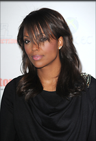Celebrity Photo: Aisha Tyler 2037x3000   631 kb Viewed 67 times @BestEyeCandy.com Added 210 days ago
