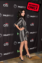 Celebrity Photo: Daniela Ruah 3648x5472   3.2 mb Viewed 3 times @BestEyeCandy.com Added 144 days ago