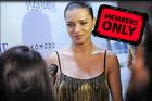 Celebrity Photo: Adriana Lima 4256x2832   1.4 mb Viewed 3 times @BestEyeCandy.com Added 60 days ago