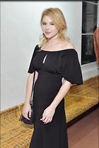 Celebrity Photo: Renee Olstead 408x612   37 kb Viewed 67 times @BestEyeCandy.com Added 33 days ago