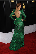 Celebrity Photo: Celine Dion 1200x1800   335 kb Viewed 80 times @BestEyeCandy.com Added 65 days ago