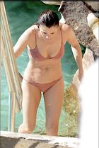 Celebrity Photo: Helena Christensen 1200x1798   271 kb Viewed 33 times @BestEyeCandy.com Added 133 days ago