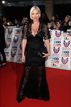Celebrity Photo: Denise Van Outen 800x1199   111 kb Viewed 34 times @BestEyeCandy.com Added 39 days ago