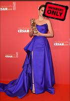 Celebrity Photo: Penelope Cruz 3311x4772   2.6 mb Viewed 1 time @BestEyeCandy.com Added 13 days ago