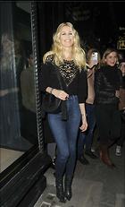 Celebrity Photo: Claudia Schiffer 2079x3433   674 kb Viewed 41 times @BestEyeCandy.com Added 110 days ago