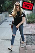Celebrity Photo: Amanda Seyfried 2133x3200   2.5 mb Viewed 2 times @BestEyeCandy.com Added 52 days ago