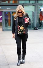Celebrity Photo: Kate Moss 1200x1893   196 kb Viewed 15 times @BestEyeCandy.com Added 44 days ago
